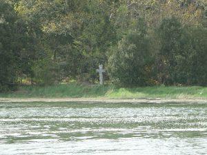 croix-de-pierre-25