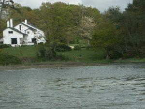 depuis-la-riviere-26
