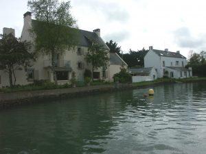maison-sur-la-riviere1-14