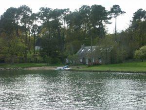 maison-sur-la-riviere10-28