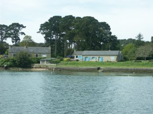 maison-sur-la-riviere11-38