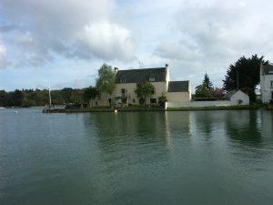 maison-sur-la-riviere2-31