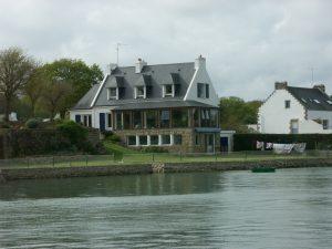 maison-sur-la-riviere3-10