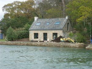maison-sur-la-riviere4-12