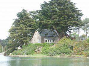 maison-sur-la-riviere5-15