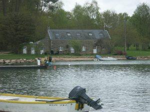 maison-sur-la-riviere6-18
