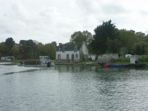 maison-sur-la-riviere8-29