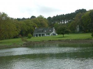 maison-sur-la-riviere9-19