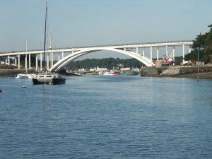 pont-de-kerisper1-3