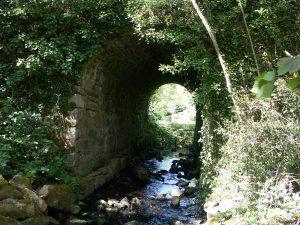 pont-romain2-39