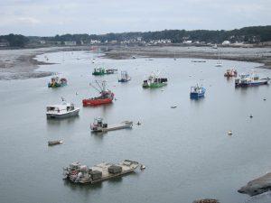 port-de-la-trinite18-45