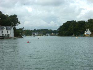 riviere-de-crach2-9