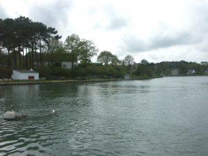 riviere-de-crach4-17