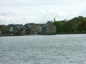 riviere-de-crach5-32