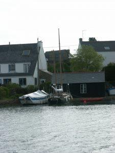 riviere-de-crach8-35