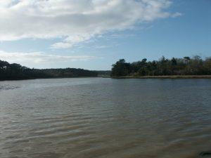 riviere2-2
